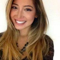 Image of Christina Honeysett