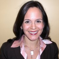 Image of Christina Sanders, MSN, RN, ANP-BC