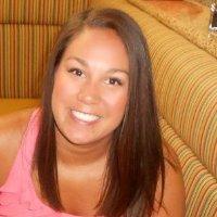Image of Christina Shimer