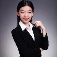 Image of Han CPA