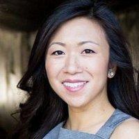 Image of Christina Yee