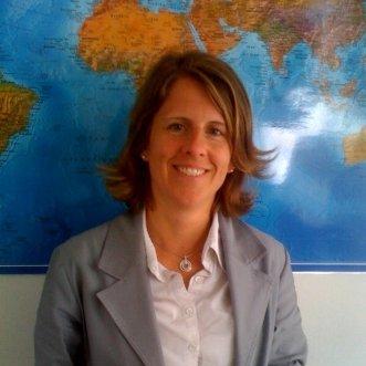 Image of Christine Billemont