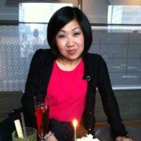 Image of Christine Choi