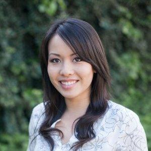 Image of Christine Le