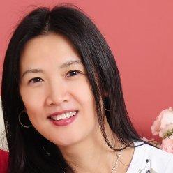 Image of Christine Li