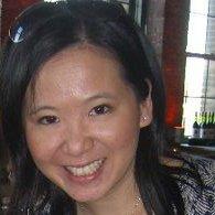 Image of Christine Loh