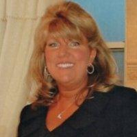 Image of Christine Petterson