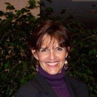 Image of Christine Schlichte