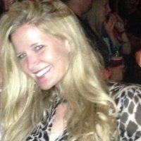 Image of Christine Shanahan