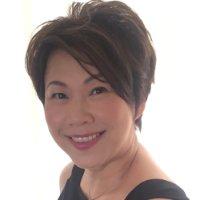Image of Christine Tan