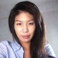 Image of Christine Teng