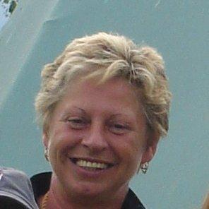 Image of Christine Williams