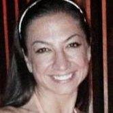 Image of Christine Bilotti