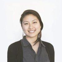 Image of Christine Cha