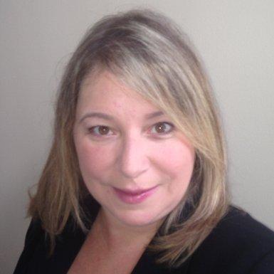 Image of Christine Damato