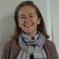 Image of Christine De Berranger
