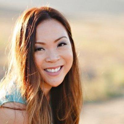 Image of Christine Sana