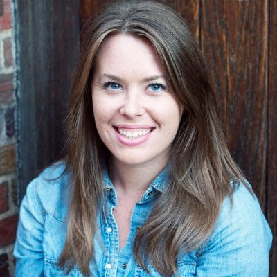 Image of Christine Malkowski