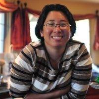 Image of Christine Wu