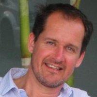 Image of Christophe Baillien