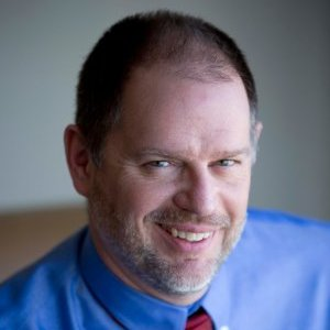 Image of Christopher Seman