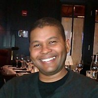 Image of Christopher Stanford, CPA, MBA
