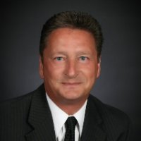 Image of Christopher Thorpe ACA (UK Chartered Accountant)