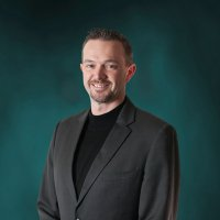 Image of Christopher Yenney, PMP