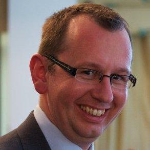 Image of Chris Payne