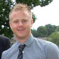 Image of Chris Mortimer