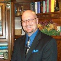 Image of Christopher Mundt, MBA