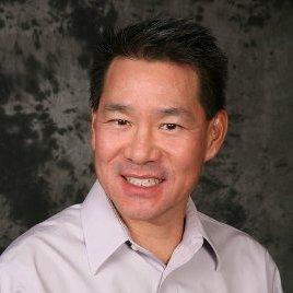 Image of Chris Liu