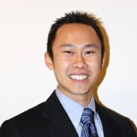 Image of Christopher Trinh