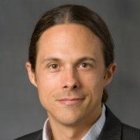 Image of Chris PhD