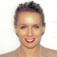Image of Christy Coffey-Patil, LEED Green Associate