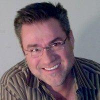 Image of Chris Von Nieda