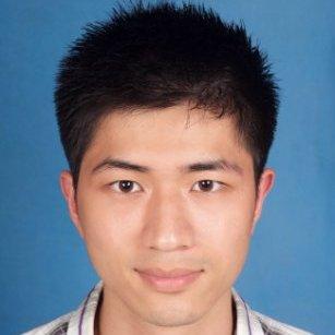 Image of Chuang Han