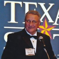 Image of Chuck Dicker