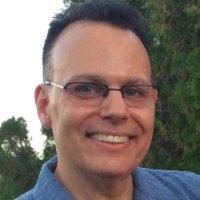Image of Chuck Genco
