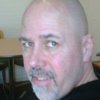 Image of Chuck Schaff