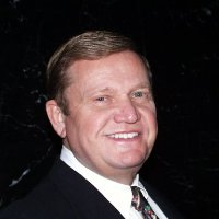 Image of Chuck Canfield, CMC