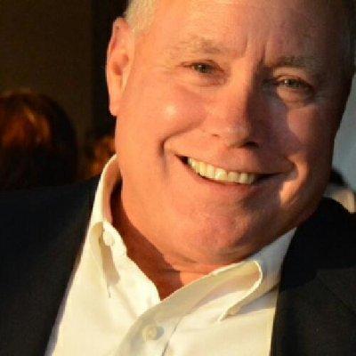 Image of Chuck Schram