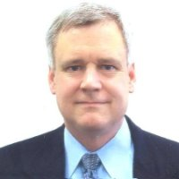 Image of Chuck Suitor