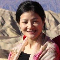 Image of Chunfang Ye