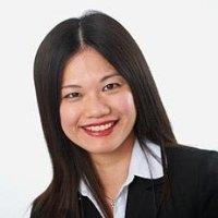 Image of Chweechen Lim (MRICS, MCIOB)