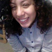 Image of Cicely Cruz