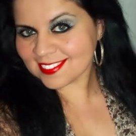 Image of Cinara Fabiana
