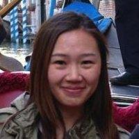 Image of Cindy Li