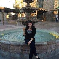 Image of Cindy Shanahan
