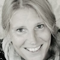 Image of Cindy Bottu